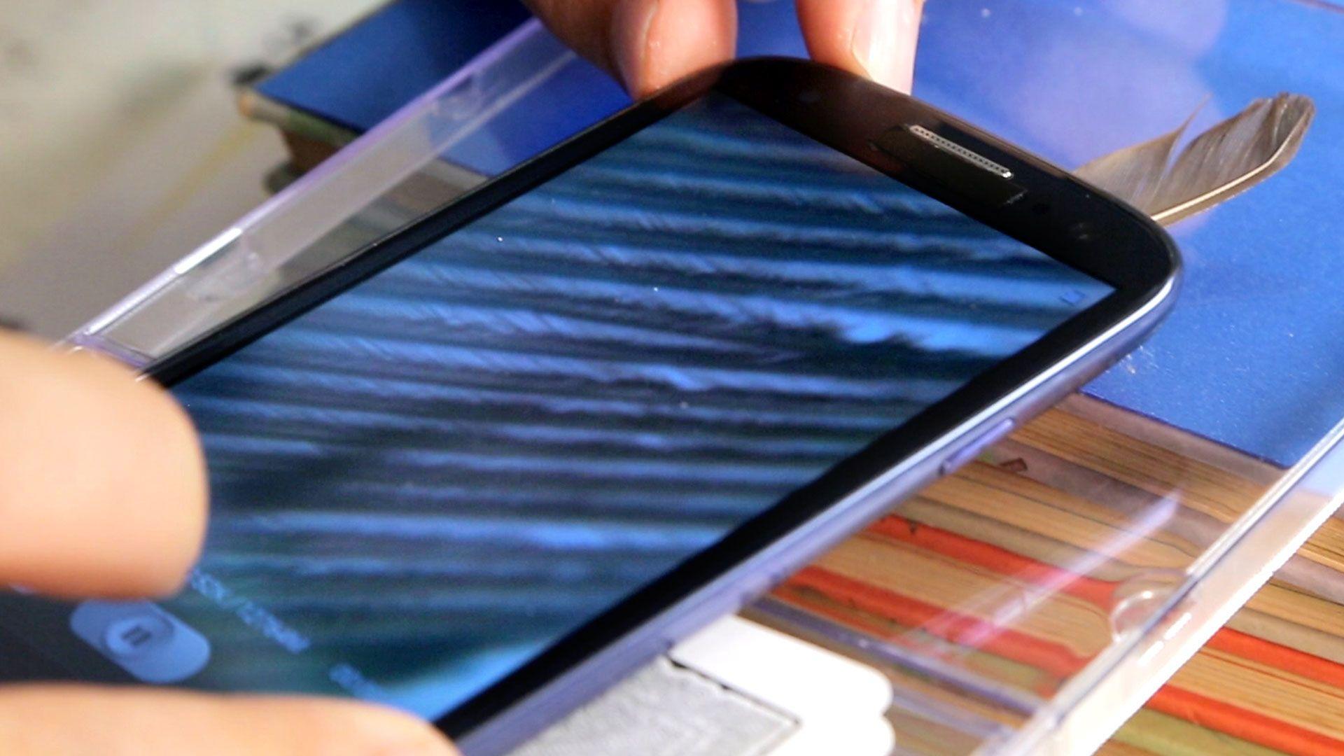 + Livro do Manual do Mundo + Projetor caseiro com celular + Como escrever com luz