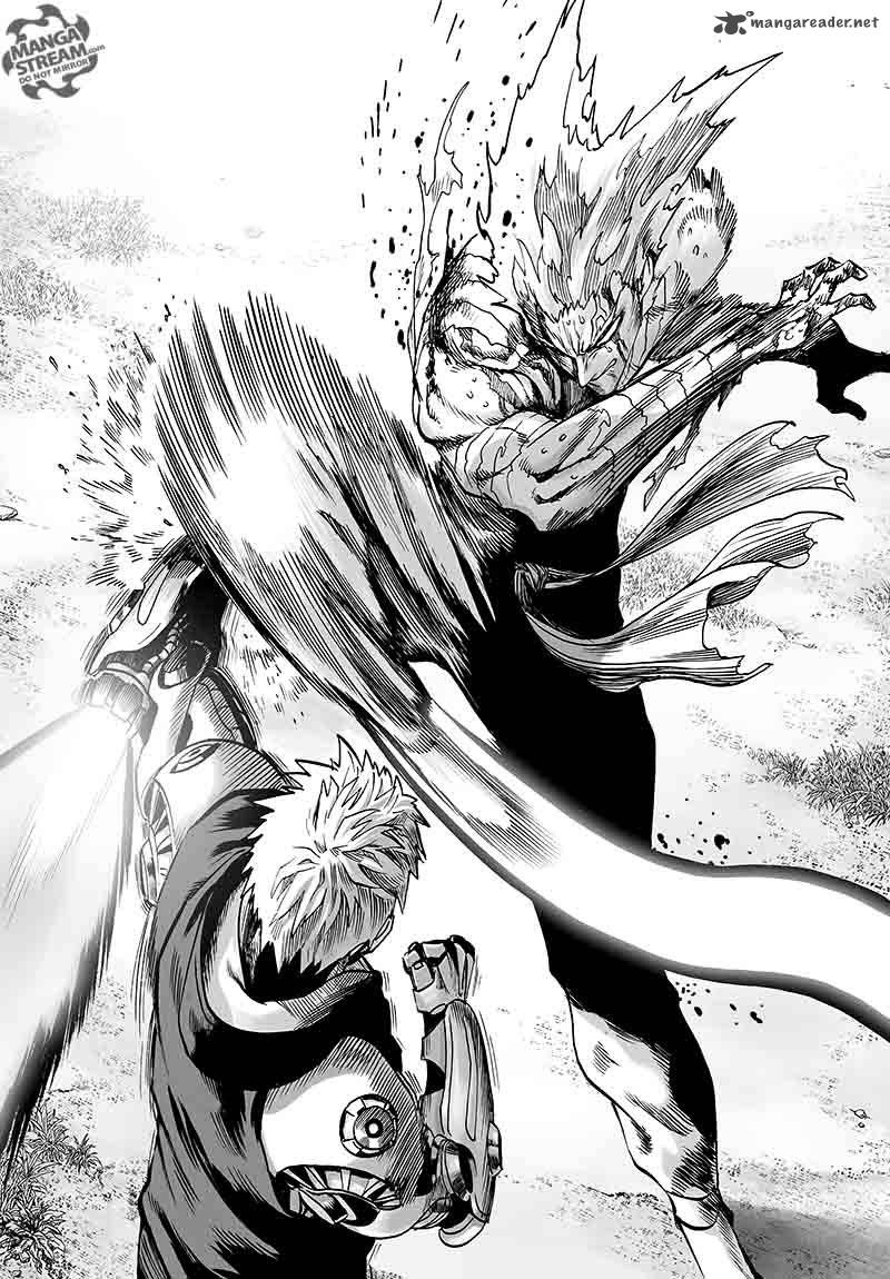 Onepunch Man 130 Read Onepunch Man 130 Online Page 8 One Punch Man Manga One Punch Man One Punch Man Anime