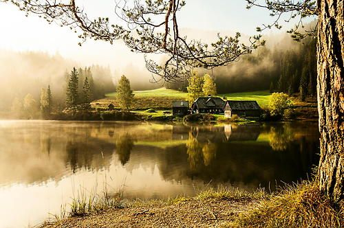 Tumblr/ #Steiermark#Austria