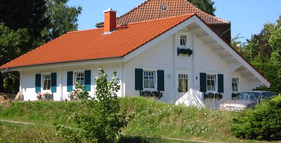 Ferienhaus Hamburg Ferienhaus, Ferienhaus kaufen und Haus