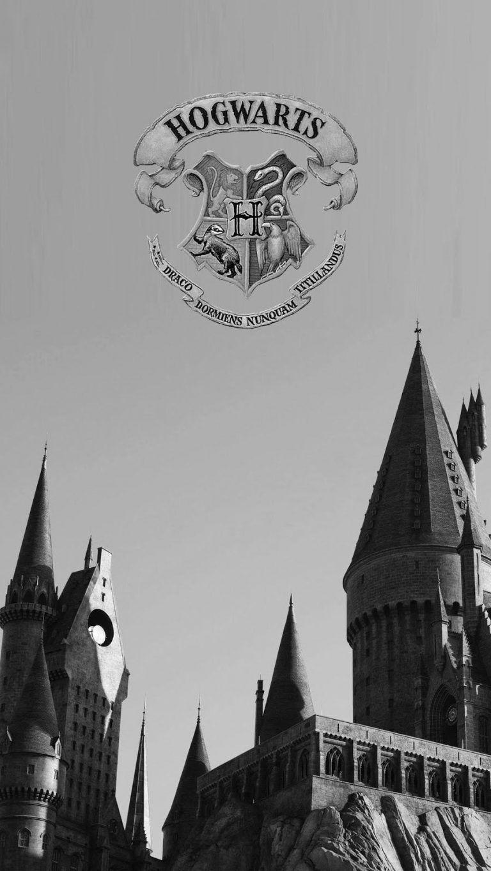 Hogwarts Harry Potter Iphone Wallpaper Harry Potter Iphone Harry Potter Background Harry Potter Wallpaper