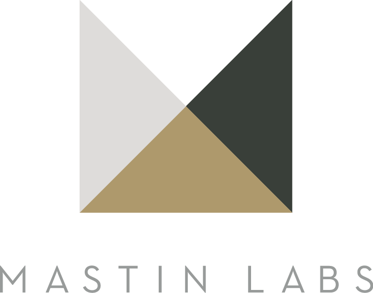 Mastin Labs Coupons and Promo Code