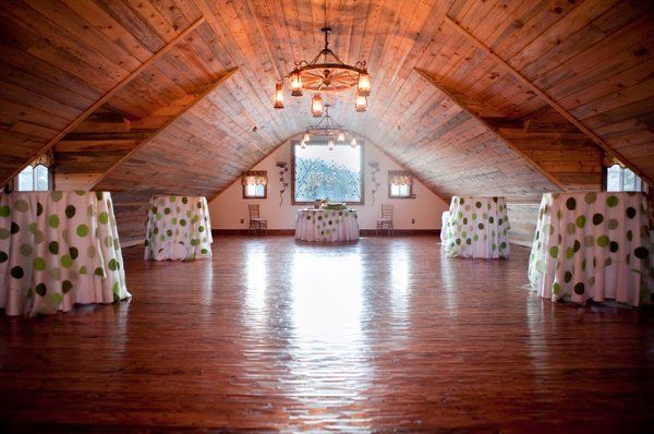 Deer Creek Valley Ranch Wedding And Event Venue Ceremony Reception Colorado Denver Springs Boulder Vail