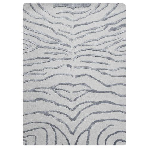 This Rug Is A Beautiful Area That Functional Casual And Comfortable It Can Be Used As An Accent To Your Living Room Or Dining