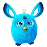 Cool New Furby Booms That Are Way More Fun At The Price Of 99 99