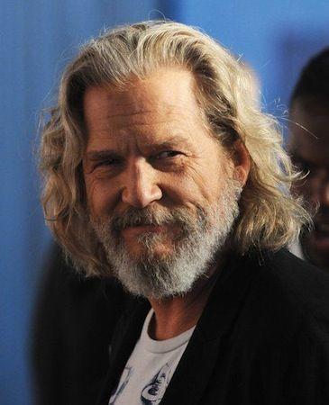 older mens longer hairstyles 2013 the elderly men