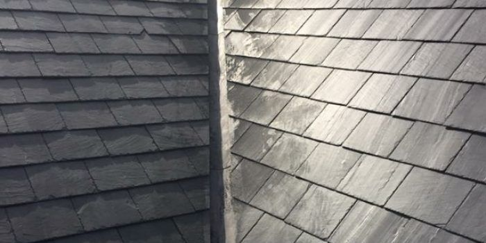 Pin On Roofing And Roofing Repairs Cork