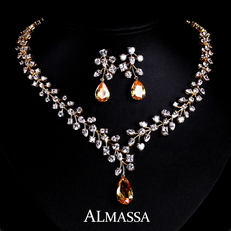 diamond pendants india price - Google Search   jewelry   Pinterest ...