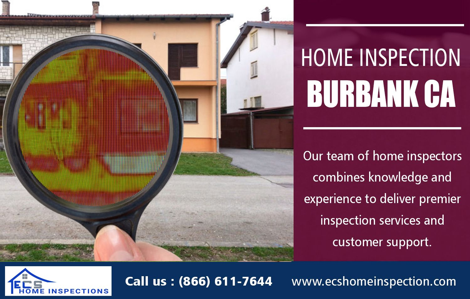A Home Inspection Can Also Include For Extra Fees Radon