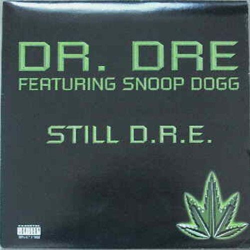 Dr Dre Ft Snoop Dogg Still D R E 2 Deep Cali More Club Remix