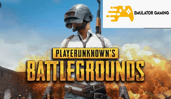 Turbo Vpn For Pc 2020 Download For Pc Windows 7 8 10 And Mac Video Game Companies Gamespot Battle Royale Game