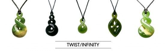 Maori twist infinity meaning structurally a very strong and long maori twist infinity meaning structurally a very strong and long lasting design the infinity meaningjade pendantspiritual aloadofball Image collections