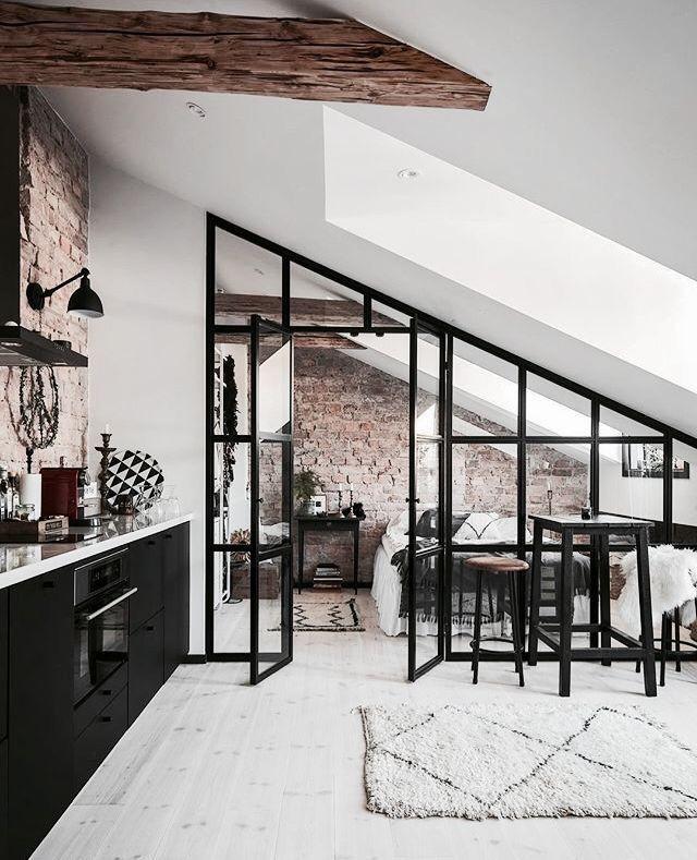Photo of 41+ Atemberaubende Einrichtungsideen für modernes Hausdesign #atemberaubende #einrichtungsideen #modernes #hausdesign