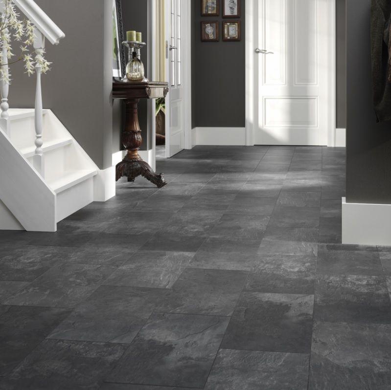 Tegel laminaat van Bebo Parket | Floors - Hardwood | Pinterest | Grout