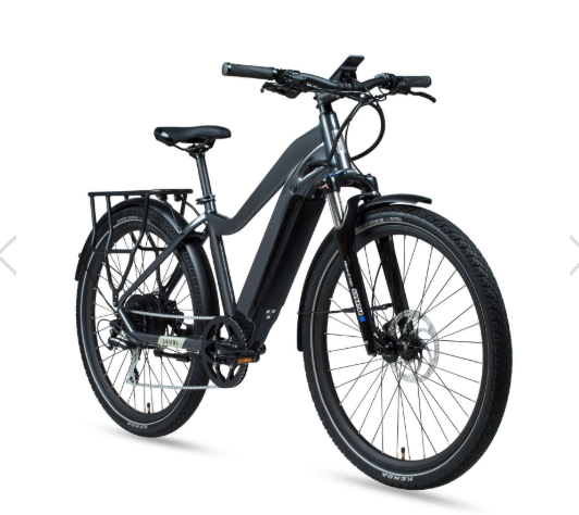 Aventon Electric Level 2020 In 2020 Commuter Bike Best E