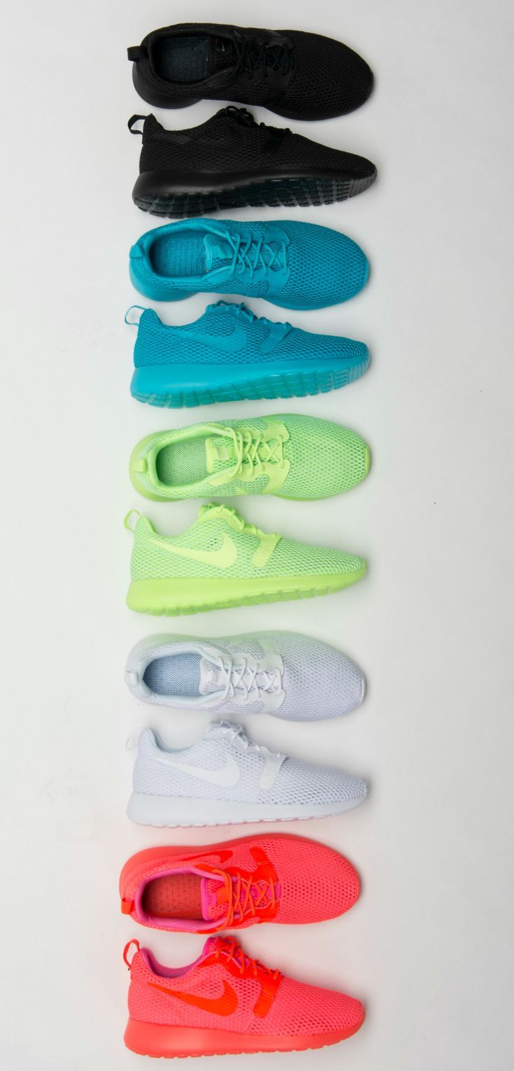 roshe run,nike shoes, adidas shoes,Find multi colored sneakers at here.