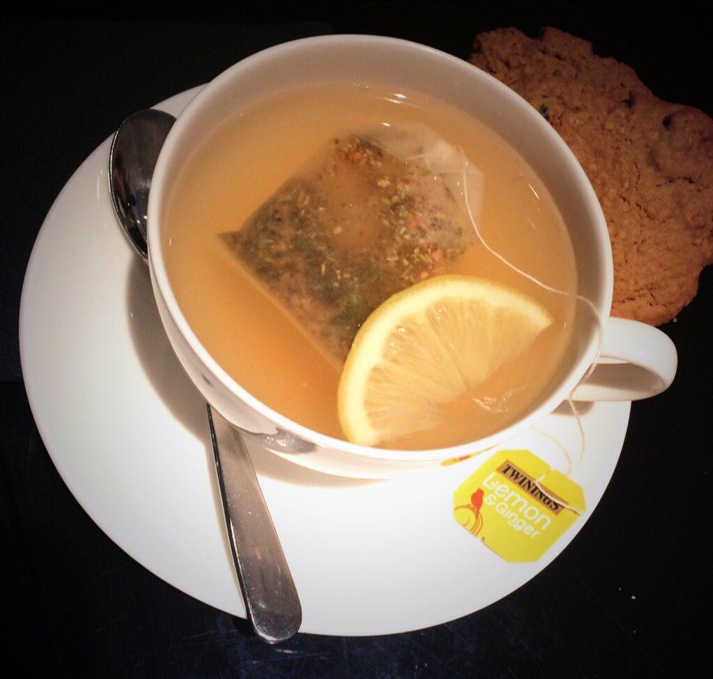 #lovely #tea #London