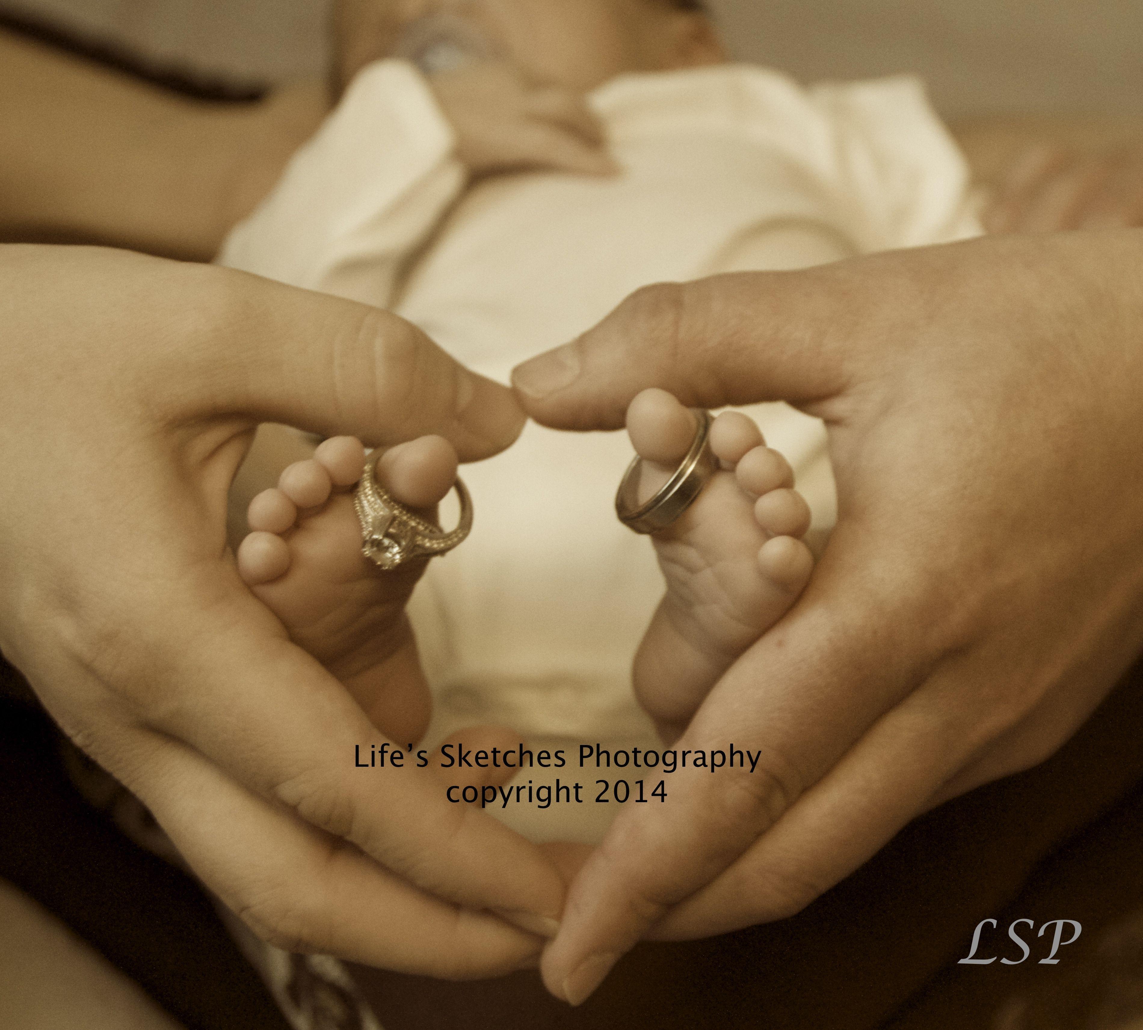 Newborn ** www.facebook.com/lifessketchesphotography