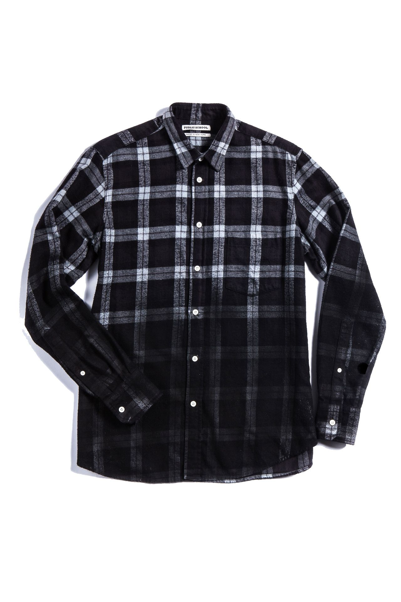 179833a29dbff + faded Mens Trends