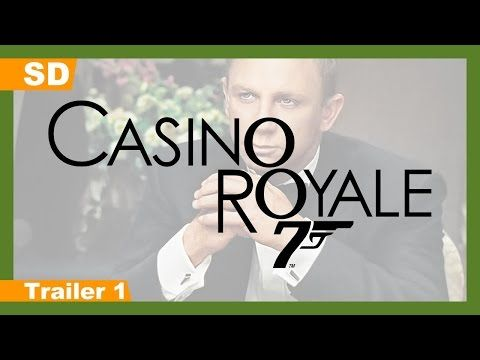 Casino Royale Online Subtitrat