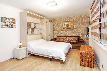 Schau Dir dieses großartige Inserat bei Airbnb an: Mr Filius Cihangir Room 5 in Istanbul