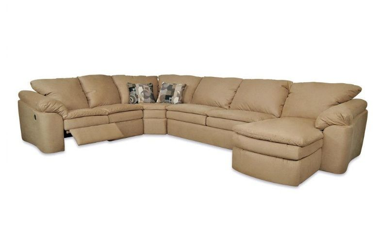 1000 Images About England Furniture Sectional Sofas On Pinterest