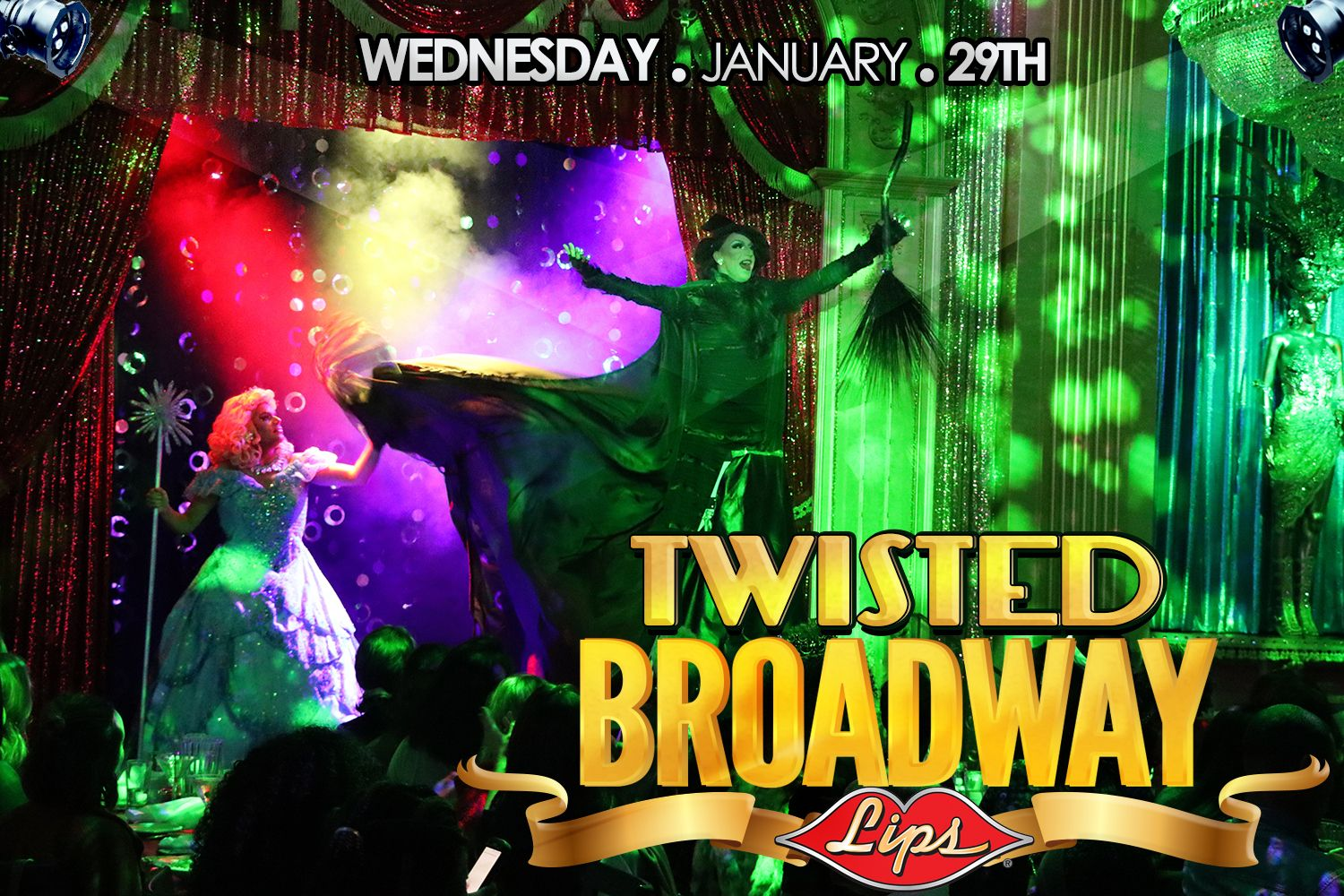 All your favorite Broadway Shows with a little TWIST! The BEST place to celebrate in Chicago! Dinner, Drinks and a Fabulous show! Call for reservations 312-815-2662 #lipschicago #chicagotheatre #chicago #cadillacpalacetheater #entertainerlife #broadway #bachelorette #drag #dragshow #dragqueen #birthday #celebration #burlesque #instadrag #rpdr #rupaul #rupaulsdragrace #instagay #burlesqueshow #queen