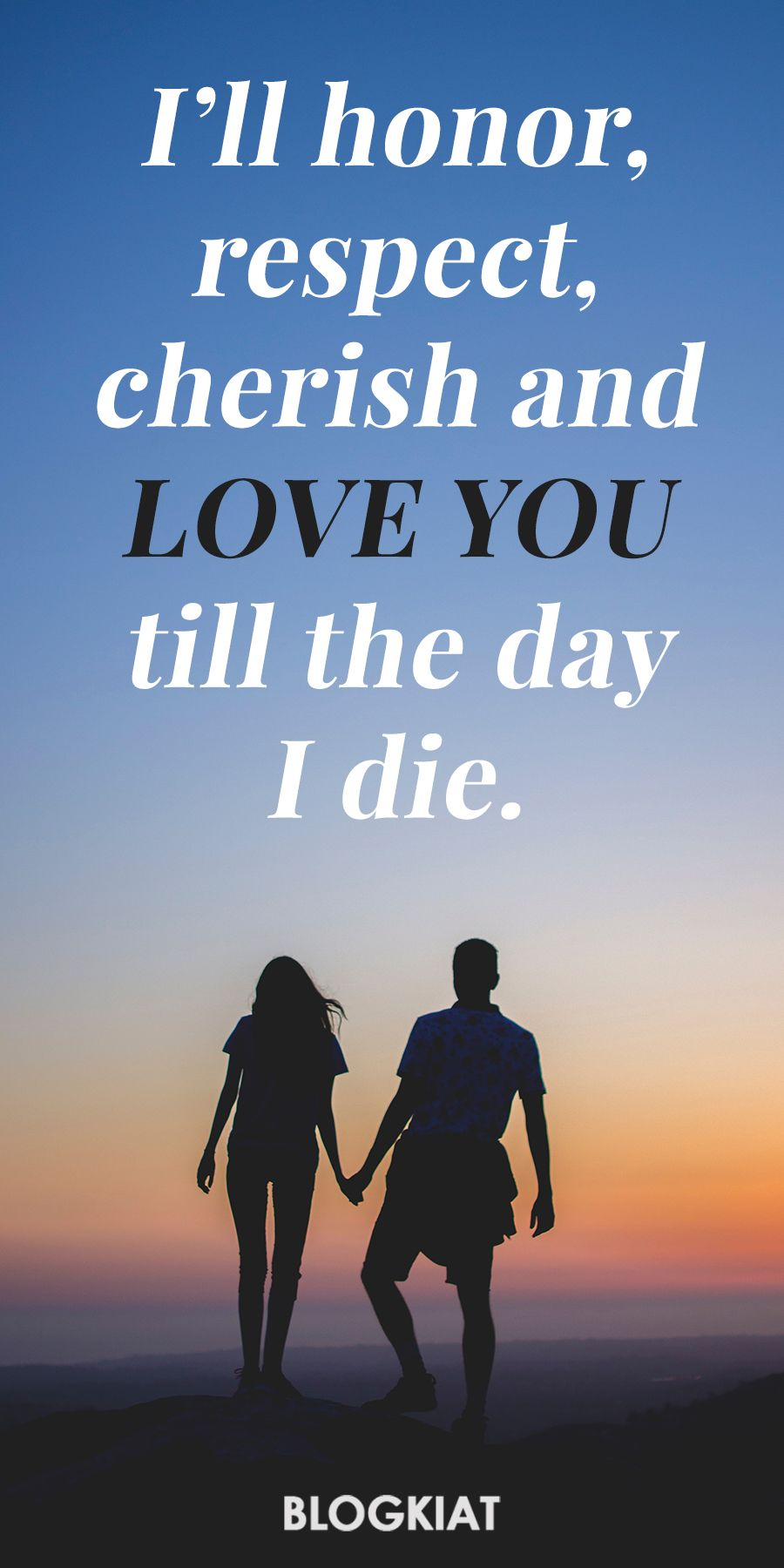 50+ Sweet, Cute & Romantic Love Quotes for Her | Cute Love