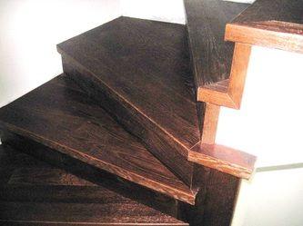 Pavimenti in Legno Asti Torino Pavimenti in legno