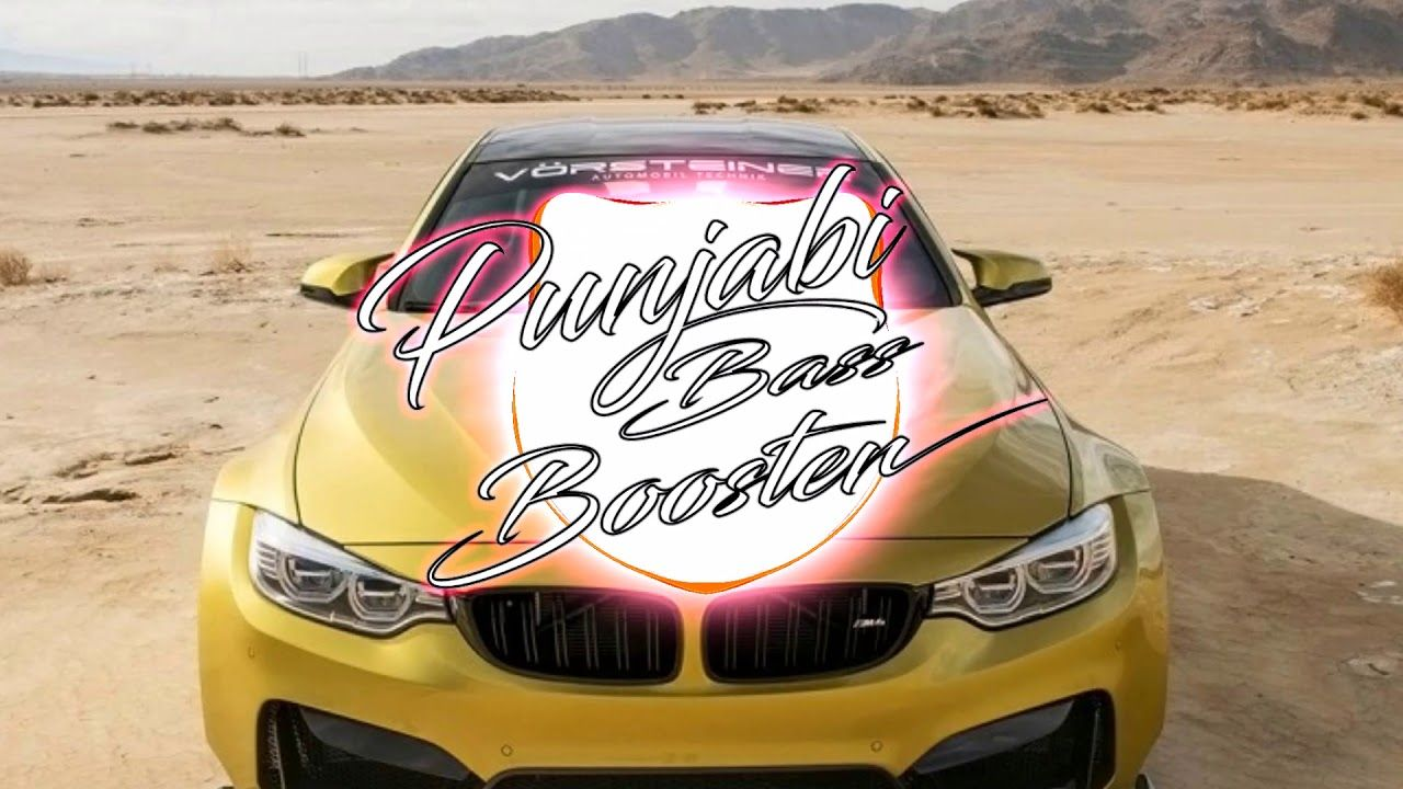 bass boosted car music mix 2018 mp3 download free