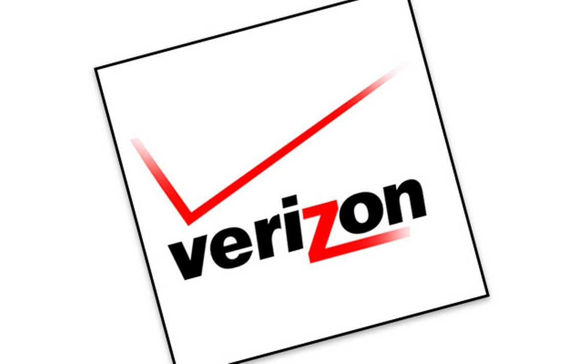 Security Lapse Leaks Data From Millions Of Verizon Customers With