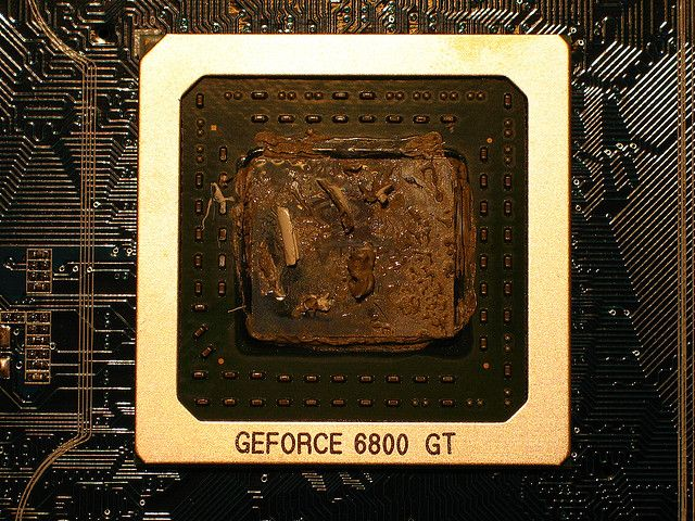#nVIDIA_GeForce_6800GT_01    repin .. comment .. share