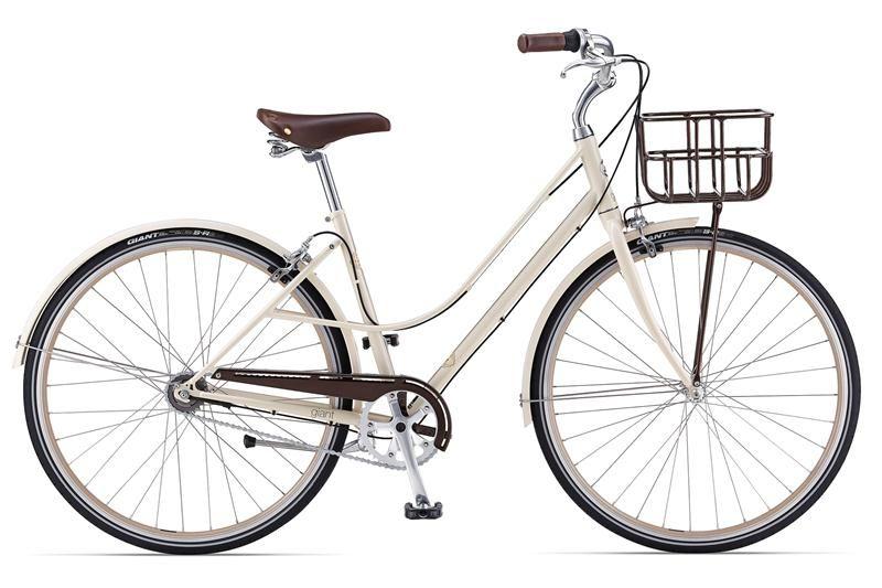 Via 1 W 2014 Giant Bicycles United States Giant Bikes Giant Bicycles Bike Shop