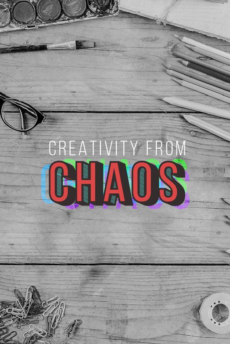 5 Reasons Creative Geniuses Like Einstein, Twain And Zuckerberg Had Messy  Desks U2013 And Why