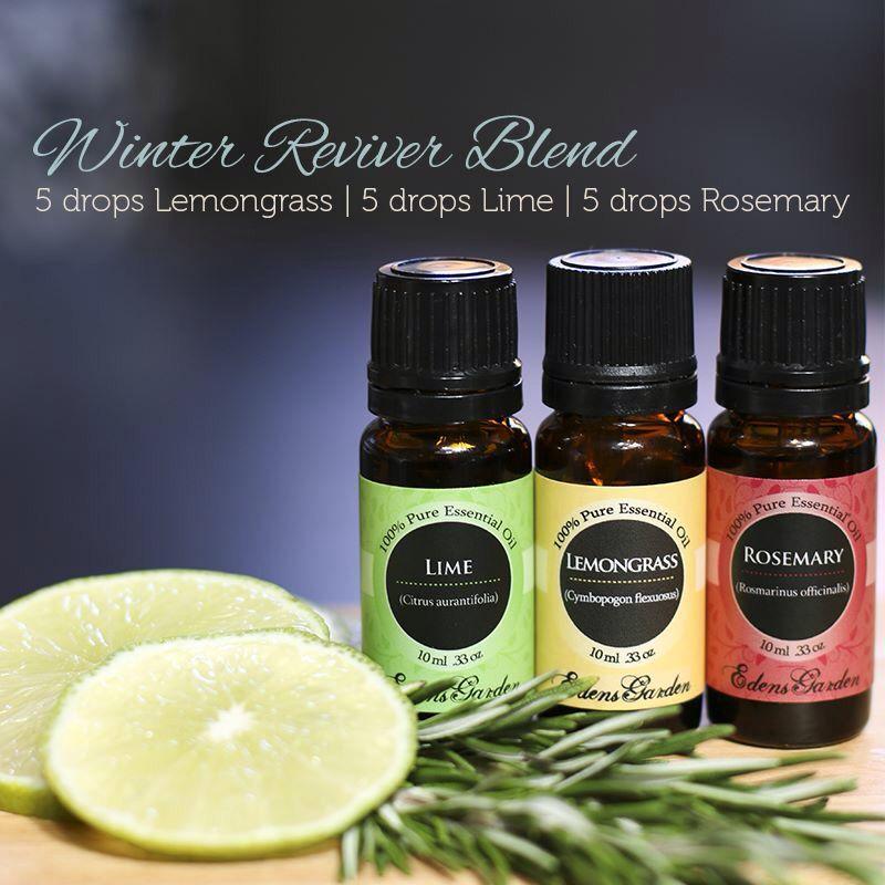 edens garden essential oils - Eden Garden Essential Oils