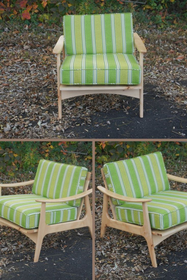 Cool Midcentury Modern Accent Chair Furniture Lounge Chair Dailytribune Chair Design For Home Dailytribuneorg