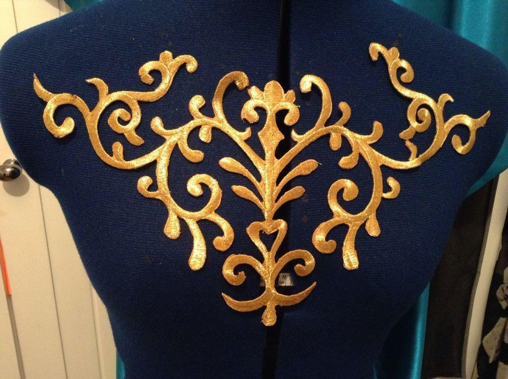 Dance costumes lace applique online shopping dance costumes lace