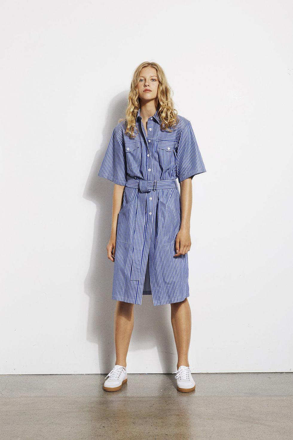 Mads Norgaard Fallfashionforworktips In 2020 Scandinavian Fashion Women Scandinavian Fashion Feminist Fashion