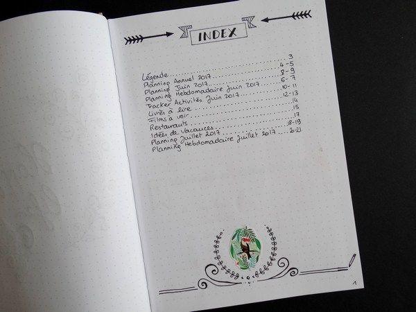 Ne me dites pas que vous n'avez toujours pas entendu parler du Bullet Journal, hein ? Ce carnet à mi chemin entre agenda, to do lists et journal intime 100% manuscrit que l'on personnal…