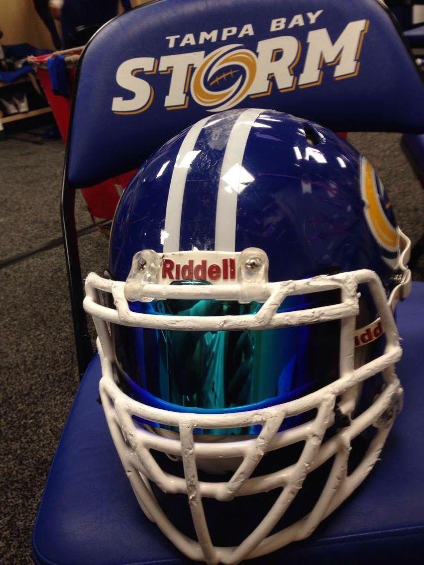 football helmet accessories for cheap