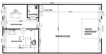 highpoint-floorplan.jpg (432×223)   GDS111   Pinterest