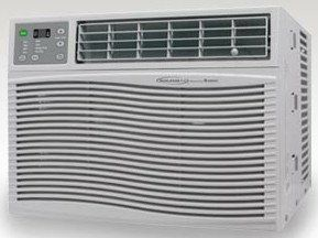 Soleus Air 25 000 Btu Window Air Conditioner Heat W Remote Control Sg Wac 25hce By Soleus Air 708 00 11 000 Btu Heat Pump 9 4 Eer Window Air Conditioner Air Conditioner With Heater Best Window Air Conditioner
