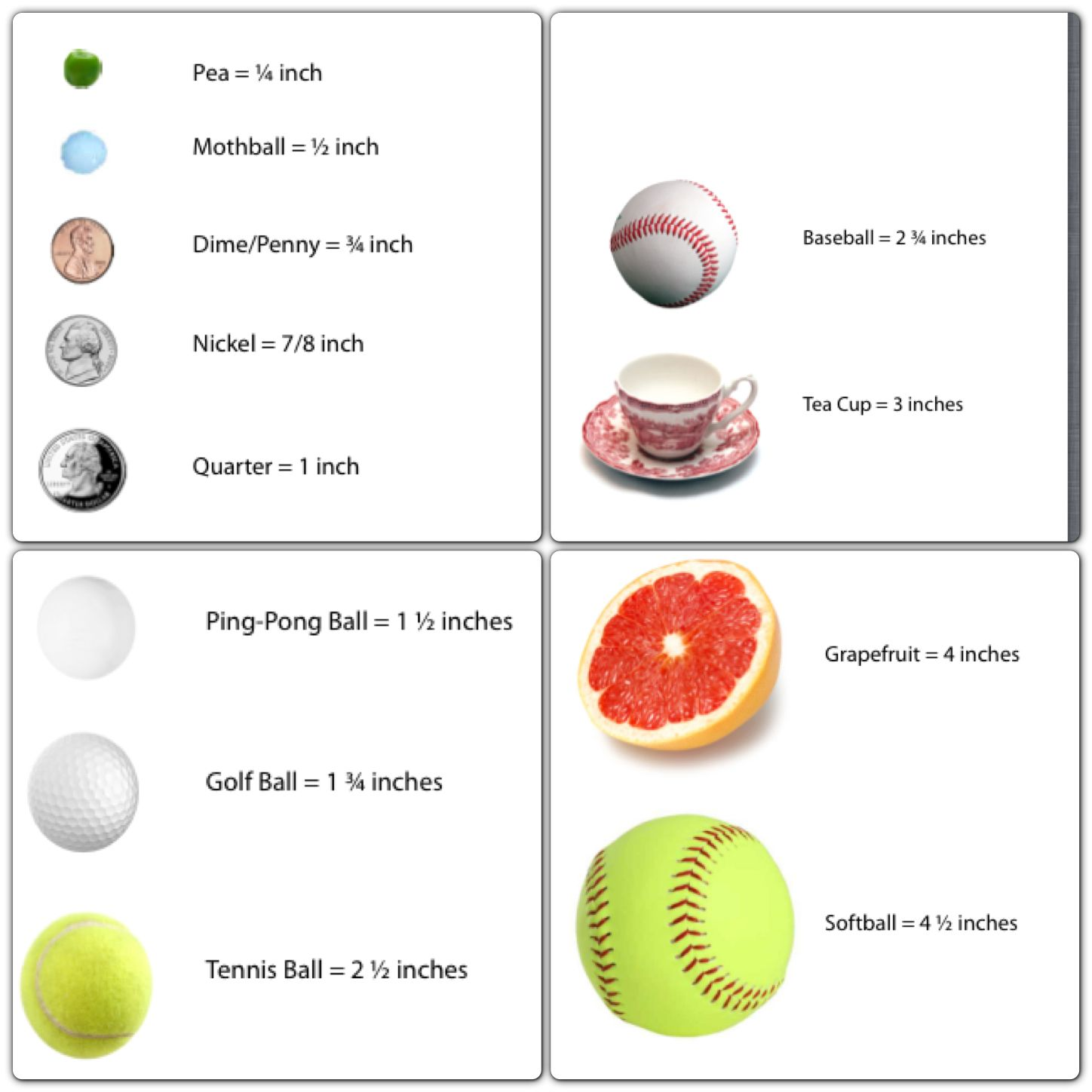Hailstones Can Vary From Pea Size Up To Grapefruit Size Or Larger Http Www Disastersafety Org Wp Content Uploads Hail Facts Hail Hailstone Ping Pong Balls