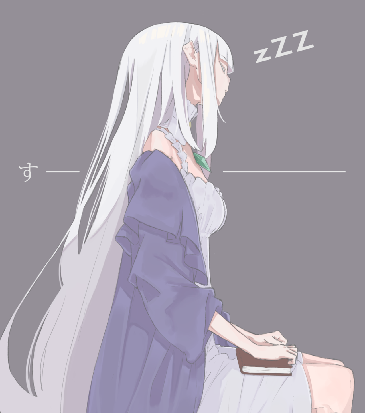 "nadatitoka "" ベッドサイドで"