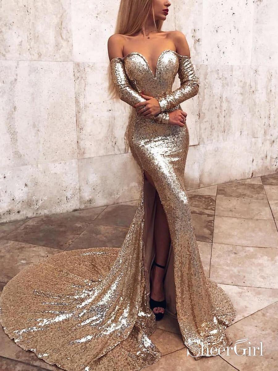 pin on luxury wedding dresses