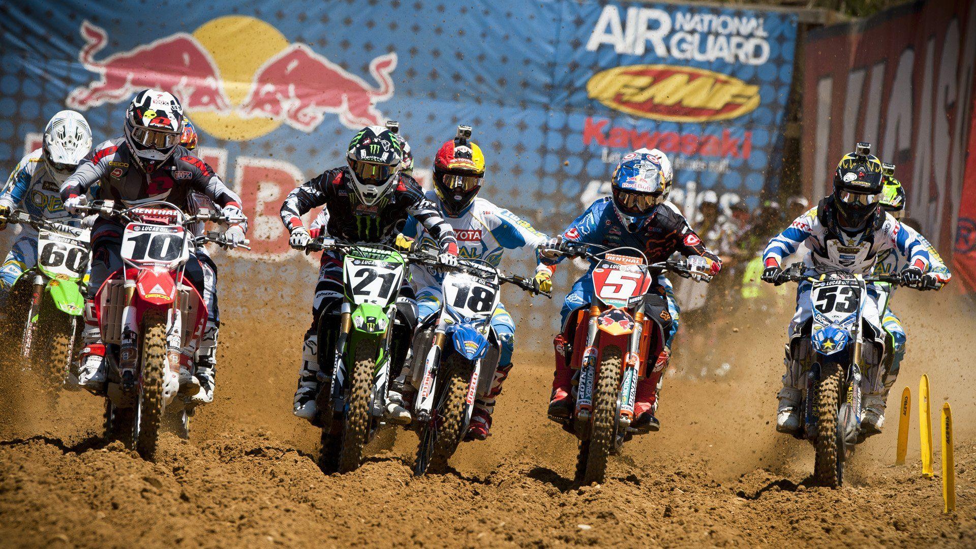 Budds Creek Wallpapers Motocross Racer Motocross Racer