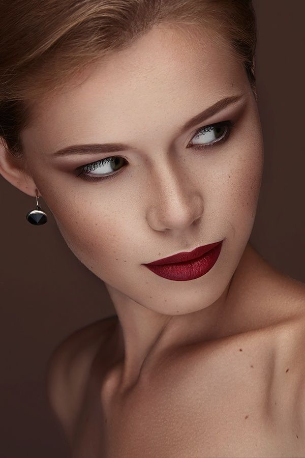 *** by Kateryna Konstantynova on 500px