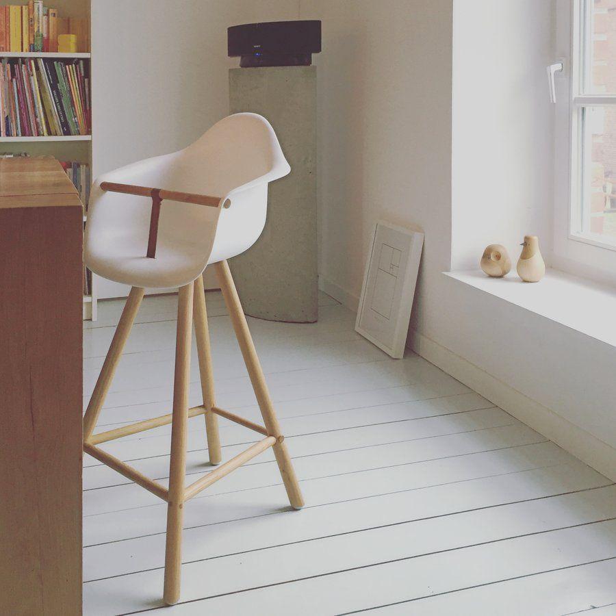 hochstuhl in 2019 baby st hle k che st hle und eames. Black Bedroom Furniture Sets. Home Design Ideas