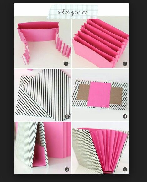 Easy to make do it yourself pinterest easy will definitely do a video on this on angela east diy stationary organizer diy craft crafts easy crafts craft idea diy ideas home diy easy diy home crafts solutioingenieria Image collections