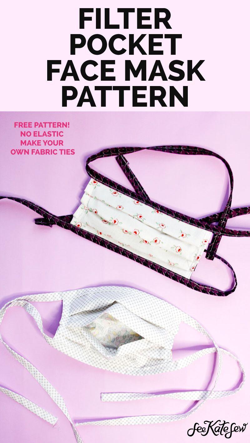 Pin On Fabric Pattern
